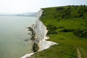 white_cliff