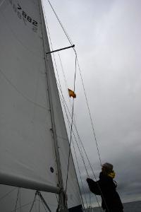 spansk_flag
