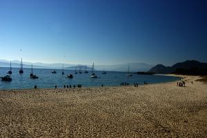 isla_cies1