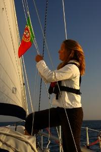 porto_flag