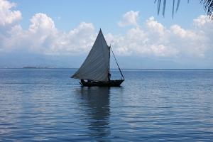 haiti_sejlbaad