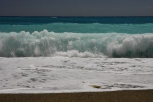 I får lige lidt flere bølger
